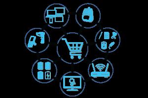 Bias Technology Sales