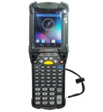 Zebra MC92N0
