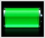 Battery Good