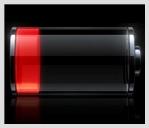 Battery Poor