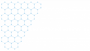 Background Hexagons