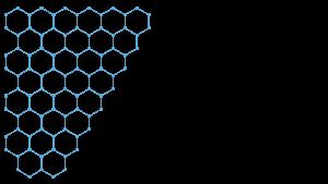 Background Hexagons