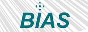 BIAS Technology Support Ltd